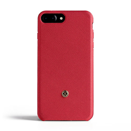 Cover per Iphone 7/ 8 Plus - Ruby | Revested
