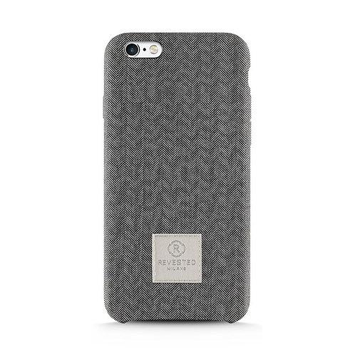 Cover per Iphone 6/6s - Herringbone | Revested