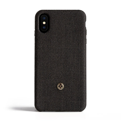 Cover per Iphone - Bird's eye | Revested