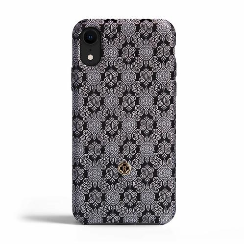 Cover per Iphone - Venetian White | Revested