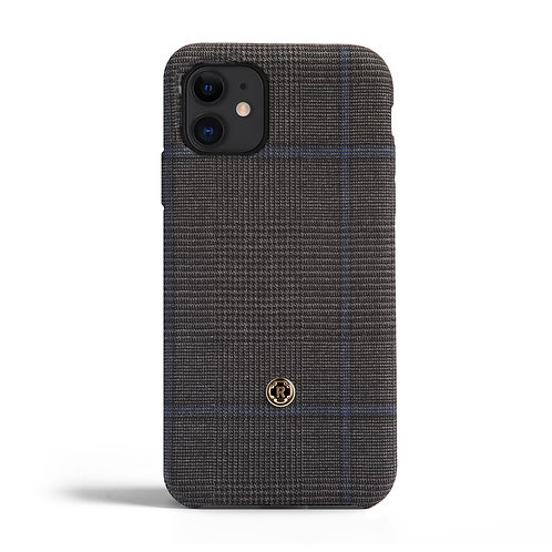 Cover per Iphone - Prince of Wales - Ischia  | Revested