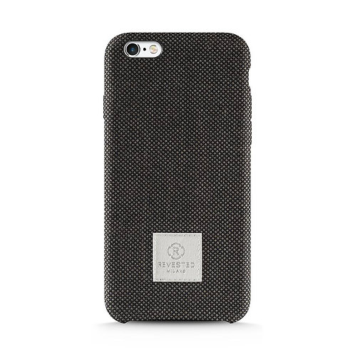 Cover per Iphone 6/6s - Bird's eye | Revested