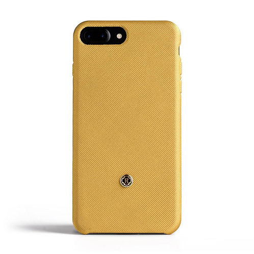 Cover per Iphone 7/ 8 Plus - Vegas Gold | Revested