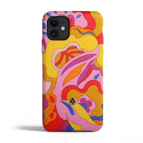 Cover per Iphone 11 - Lakeshore - d'Este | Revested