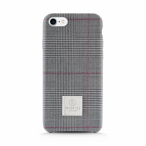 Cover per Iphone 7 - Prince of Wales | Revested