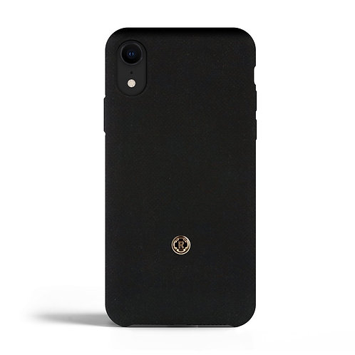 Cover per Iphone - Onice  | Revested