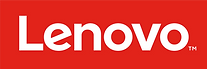 RBD Electronics carries Lenovo products