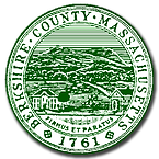 Berkshire County, Massachusetts Crest