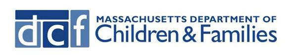 DCF-Logo.jpg
