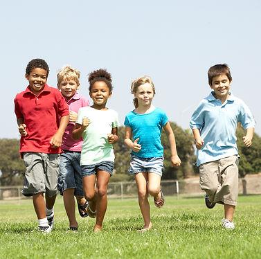 Kids+running-hi-rez.jpg
