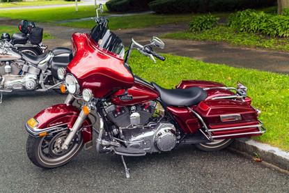 Red Ride.jpg