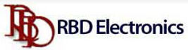 RBD Electronics - electronic products and services, including assembly, supply and recycling