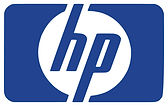 RBD Electronics carries HP Hewlett Packard products