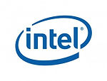 RBD Electronics carries Intel products