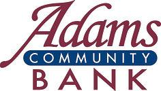 Adams Bank.jpg