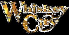 WC-logo.png