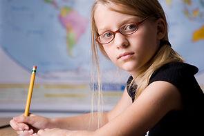 Girl in school.jpg