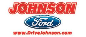 Johnson logo website 2020[1596].jpg