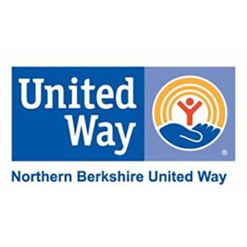 Northern Berkshire United Way on the ground, in every corner