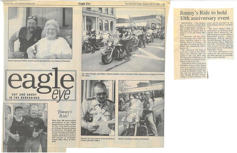Jimmy's-Ride-10th-anniversary-4.jpg