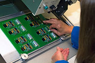 Electronics Assembly - electronic products and services