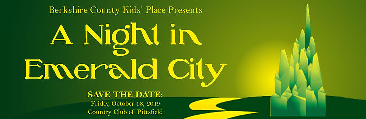 Emerald City Gala Banner.jpg