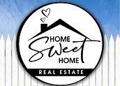 Home-Sweet-Home---Web.jpg