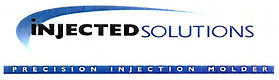 Injected-Solutions-Web.jpg