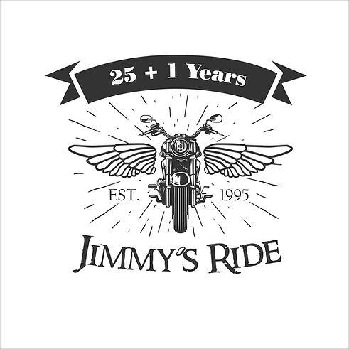 Jimmy's-Ride-21---FINAL.jpg