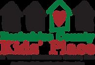 KidsPlace-Logo_3cPMS_tagline---Silo.png