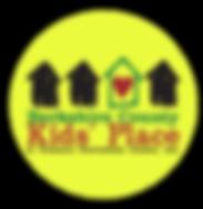 kp-logo-asl-icon.png