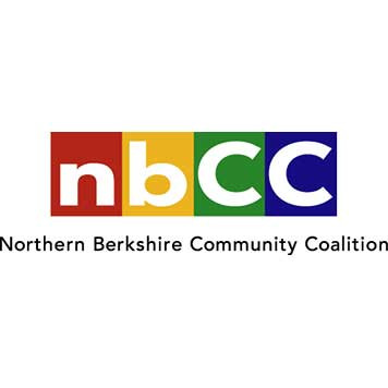 Community Matters: Compassion, conversation key to confronting change in Northern Berkshire