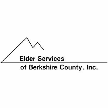 Community Matters: Elder Services a vital resource for Northern Berkshire seniors