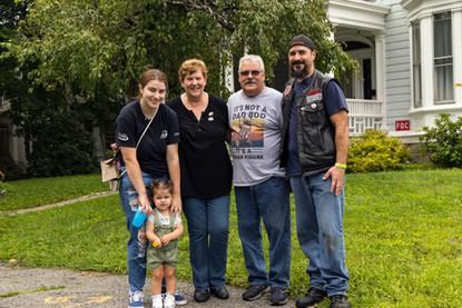 Bernardo-Family.jpg