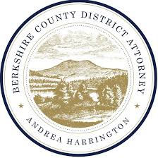 DA Logo.jpg