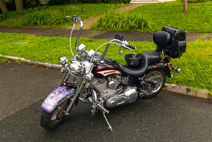 Rob's Bike for Jimmy.jpg