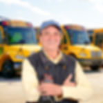 Berkshire County School Bus Coordinator