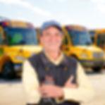 Berkshire County School Bus Coordinator