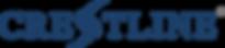 800px-Crestline_Coach_logo.svg.png