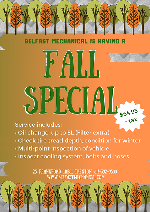 Fall special.png