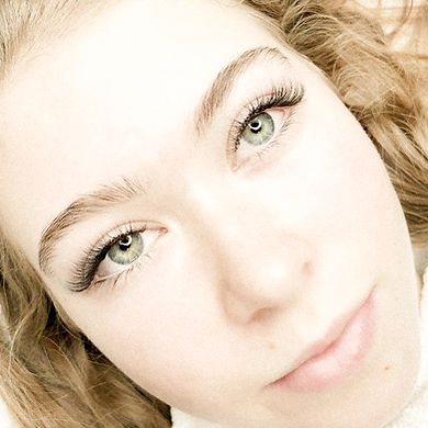 Charlotte Face Photo.jpg