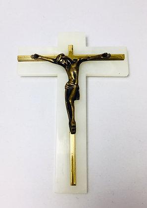 Krzyż naścienny