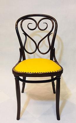 Krzesło Michael Thonet
