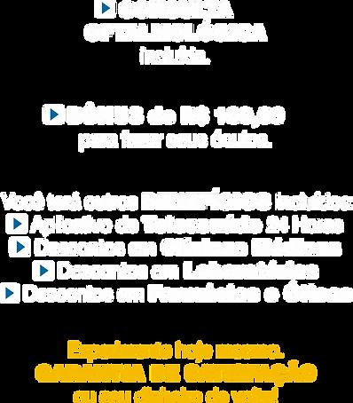 Site_+consulta_texto.png