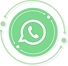 transparent-social-media-icon-5f20ceea74