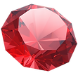 2-20355_red-diamond-png-clipart-image-tr