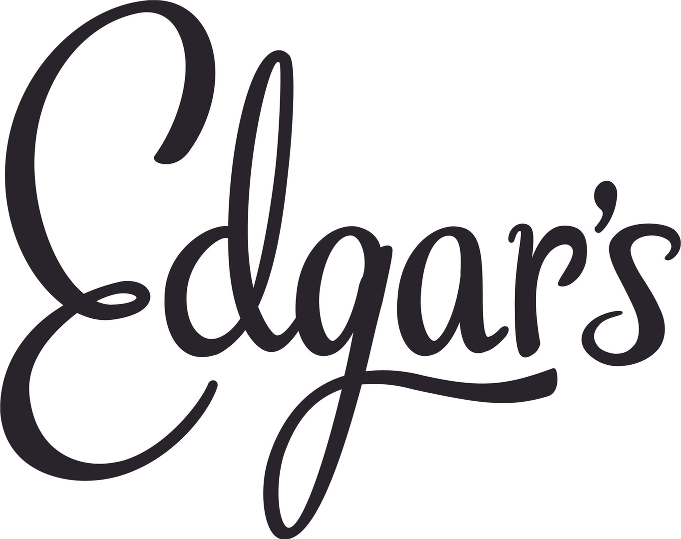 Edgar's Logo (002).jpg