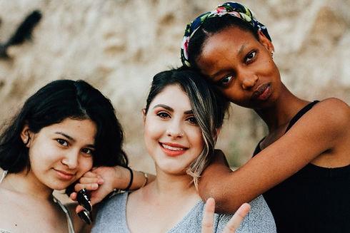 omar-lopez-women-empowerment.jpg