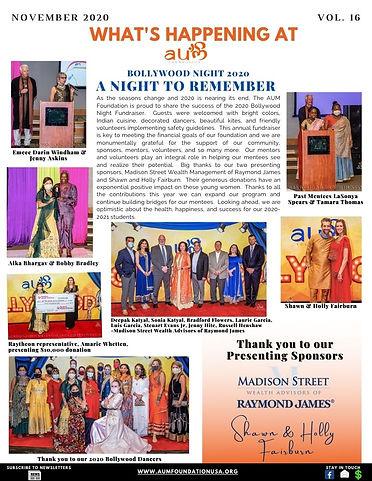 AUM November Newsletter.jpg