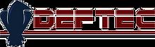 logo_full%20(002)%20DEFTec%20Barbara%20R